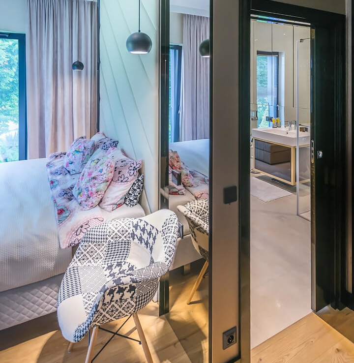 Dom na sprzedaż Gdynia