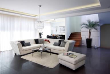 Dom Witomino na sprzedaż