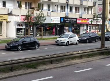 gdynia-lokal-komerycjny