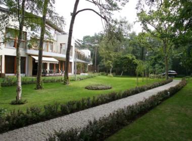 hel-jurata-apartament