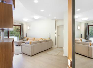 jurata-apartament-1