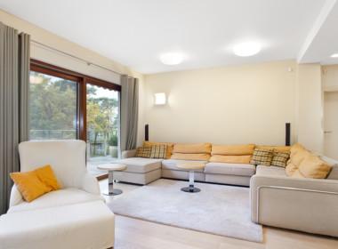 jurata-apartament