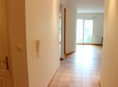 orlowo-mieszkanie