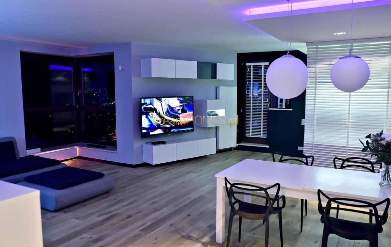Apartament SeaTower