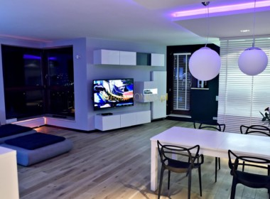 seatower-gdynia-apartament-pokoj