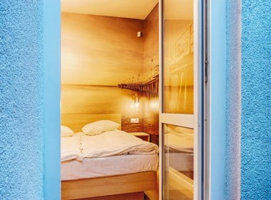Apartament A7