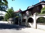 Dom_Kamienna Góra