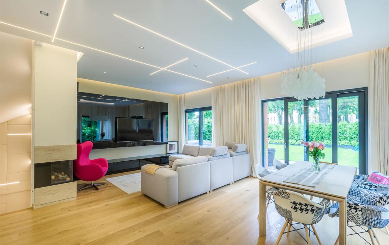 Dom na sprzedaż Gdynia Orłowo