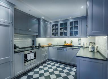 apartament-spacerowa-kuchnia