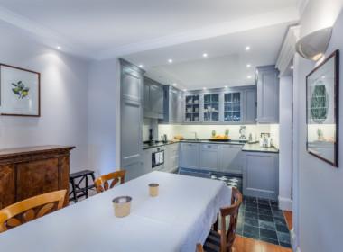 apartament-spacerowa-kuchnia-i-jadalnia