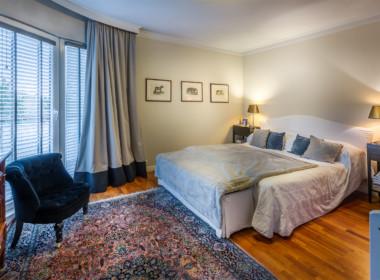 apartament-spacerowa-sypialnia