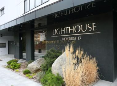 dreamHOMESpl_gdynia_Lighthouse_1