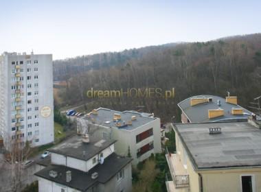 dreamHOMESpl_gdynia_Lighthouse_10