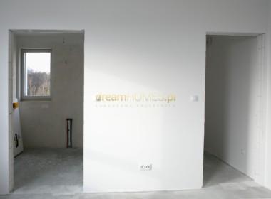dreamHOMESpl_gdynia_Lighthouse_9