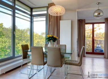 dreamHOMESpl_sopot_Aquarius_4