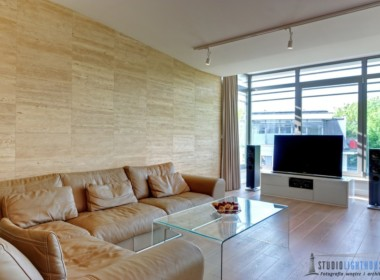 dreamHOMESpl_sopot_Aquarius_8