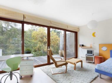jurata-apartament-nad-morzem