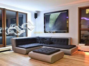 seatower-apartament-salon