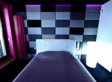 seatower-sypialnia