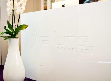 Allure Institute