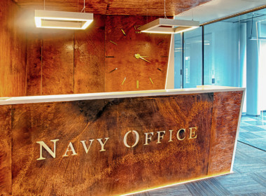 Navy_Office