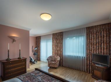 Apartament w Gdyni