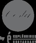 Costa_Maison_Esplendidos_logo2