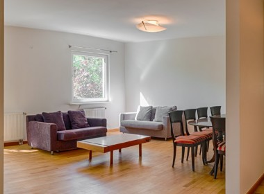 Apartament_Spacerowa