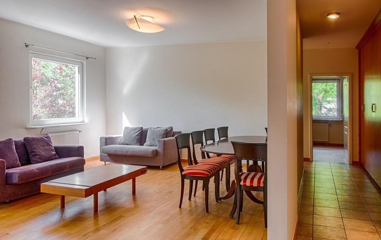 Apartament_Spacerowa_salon