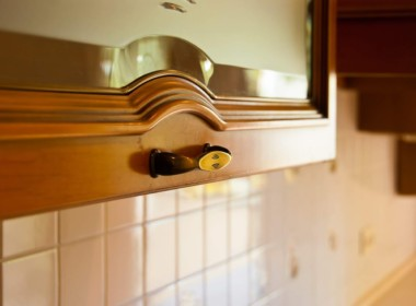 Apartament_Spacerowa_kuchnia