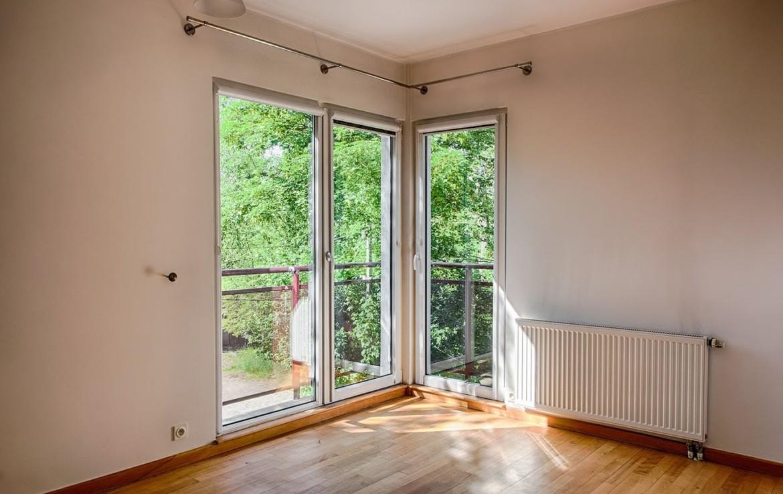 Apartament_Spacerowa_sypialnia 1