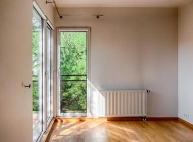 Apartament_Spacerowa_sypialnia 2