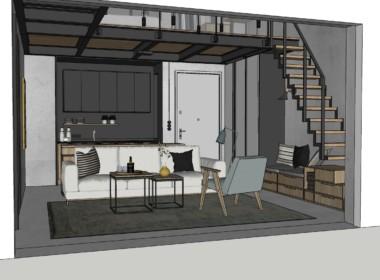 Riwiera_Apartament