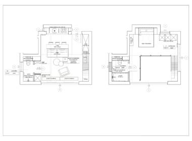 Riwiera_Apartament_Rzut