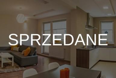 Reda-mieszkanie-sprzedane