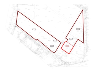 Starogardzka_mapa 88_4
