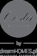 Costa_Maison_dreamhomes_logo